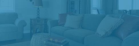 The Pratt Homes Newsletter