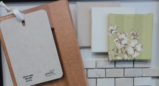 Friday's Look of the Day: Light Green/Taupe/White