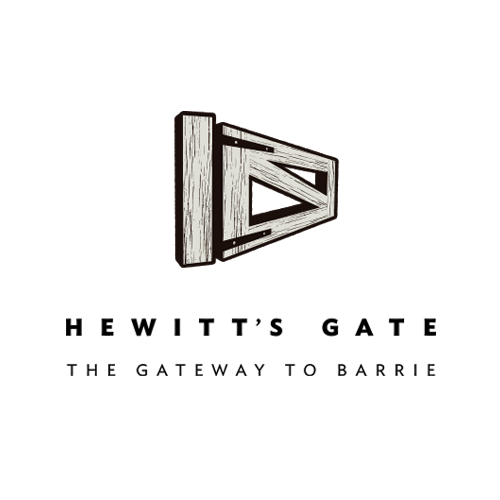 Pratt Homes Hewitt's Gate