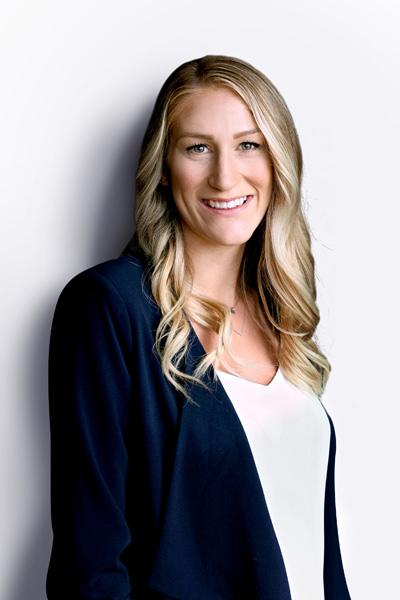 Amanda Trusz
