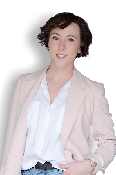 Jess Francey